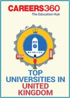 Top Universities in UK
