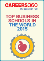 Top Business schools in the World 2015