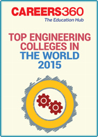 Top Engineering Colleges in the World 2015