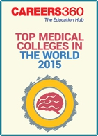 Top Medical Colleges in the World 2015