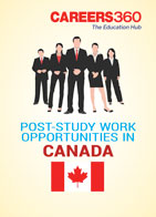 Post-study work opportunities in Canada