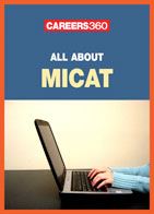 All About MICAT
