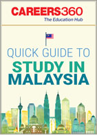 Quick guide to study in Malaysia