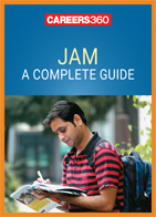 JAM - A Complete Guide