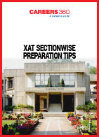 XAT Sectionwise Preparation Tips