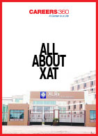 All about XAT