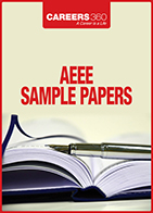 AEEE Sample Paper