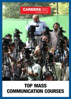 Top Mass Communicaton Courses