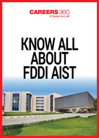 Know all about FDDI AIST