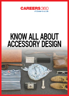 Know all about Accessory Design