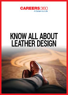 Know all about Leather Design