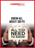 Know All About SBI PO