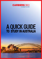 A Quick Guide To Study In Australia