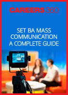 SET BA Mass Communication a Complete Guide