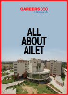 AILET E-Book: A Guide to NLU Delhi Admissions