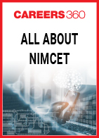 All About NIMCET