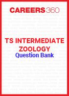 TS Intermediate Zoology Question Bank