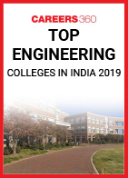 Top Engineering Colleges in India 2019