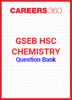 GSEB HSC Chemistry Question Bank