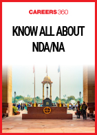 Know All About NDA/NA
