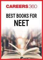 Best Book for NEET