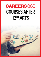 10 Best Courses After Class 12 Arts