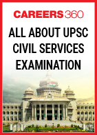All About UPSC Civil Services Examination
