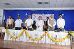 Sahakari Vidya Kendra Polytechnic Bangalore Courses