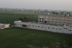 campus-view