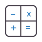 Mathematics and Computing Engineering