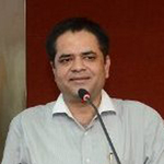 Abhay Kapoor
