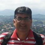 Aditya Verma