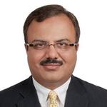 Ajay Kukreja