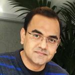 Ajay Varshney