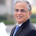 Ajit Rangnekar