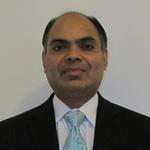 Akilesh Kumar