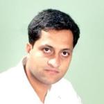 Amit Gureja