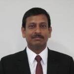 Amitava Sinha