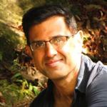 Amrish Goyal