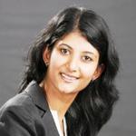 Amrita Banerjee