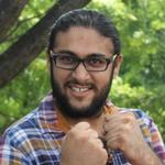 Amulmeet Chadha
