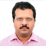 Anand Asrani