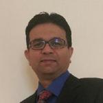 Anand Kumar Kasturi