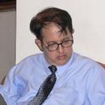 Anil Gogate