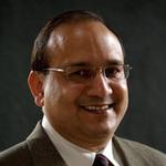 Anil K Jain