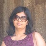 Anshu Tyagi