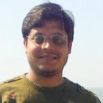 Anshuman Upadhyay
