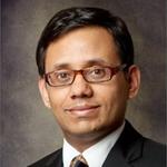 Anubhav Asthana