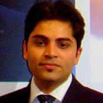 Anurag Jaiswal