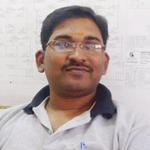 Arul Kumaran Kothandapani